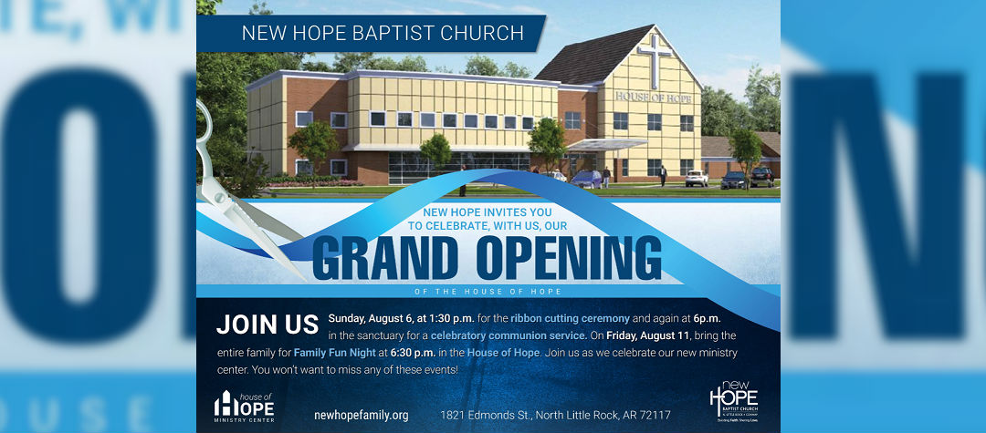 01-House-of-Hope-Grand-Opening
