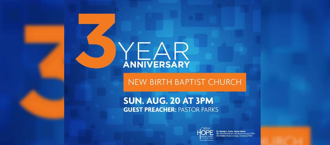 Guest-Speaker-New-Birth-Baptist-Church-2017-08-20