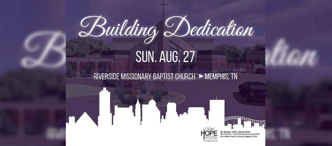 Riverside-MBC-Building-Dedication-2017-08-27