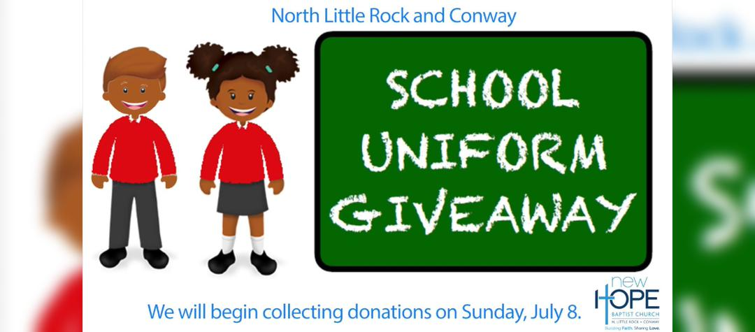 2018-School-Uniform-Donations